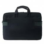 """Tucano Stria Bag для 15.6"""" [BSTR15-BK]"""