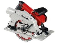 Einhell TE-CS 165 циркулярна