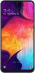 Samsung Galaxy A50 [White (SM-A505FZWUSEK)]
