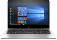 HP EliteBook 840 G5 [5SR98EA]