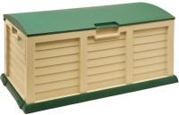 Fieldmann Садовая коробка