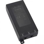Cisco Адаптер Power Injector (802.3af) для AP 1600, 2600 and 3600 w/o mod