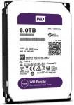 WD Purple [WD81PURZ]