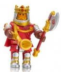 Roblox Ігрова колекційна фігурка Сore Figures Richard, Redcliff King