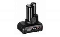 Bosch Professional GBA 12V 6.0 Ah