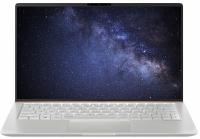 ASUS Zenbook 15 UX533FD [UX533FD-A9100T]