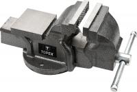 Topex 07A107 Лещата, 75 мм