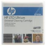 HP Ultrium 3 800GB/680m