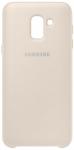 Samsung Dual Layer Cover для Galaxy J6 (J600) [EF-PJ600CFEGRU]