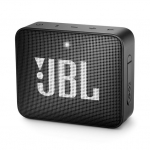 JBL GO 2 [JBLGO2BLK]