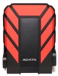 ADATA HD710 Pro Durable (HD710P) [AHD710P-4TU31-CRD]