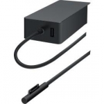 Microsoft Power Supply MS 102W Surface