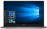 "Dell XPS 13 ""2-in-one"" (9365) [X358S1NIW-64]"
