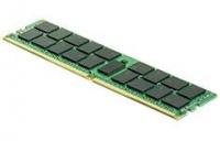 Dell 370-2400U8