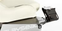Playseat Кріплення шифтера для крісел Evolution