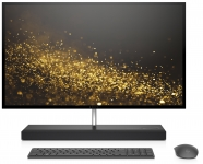"HP Envy AiO Touch 27"" [4RS10EA]"