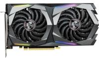 MSI GeForce GTX1660 SUPER 6GB GDDR6 GAMING X