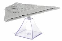 eKids iHome Disney, Star Wars, Star Destroyer, Wireless