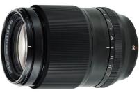 Fujifilm XF 90mm f/2.0 LM WR