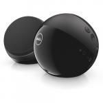 Dell 2.0 Speaker System AE215