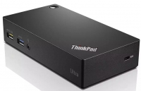 Lenovo ThinkPad USB 3.0 Ultra Dock
