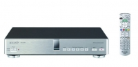 Panasonic VC500CX