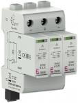 ETI ETITEC M T2 PV 1100/20 Y (для PV систем)