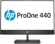 HP ProOne 440 G4 (5BM07ES)