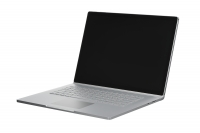 "Microsoft Surface Book 2 15"" [HNS-00022]"
