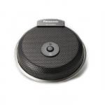 Panasonic Микрофон KX-VCA001X для видеотерминала KX-VC500CX/KX-VC600CX