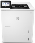 HP LJ Enterprise M609x
