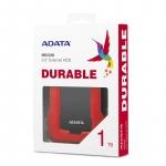 AData HD330 (HV330) [AHD330-1TU31-CRD]
