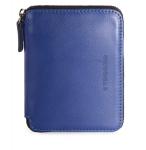 Tucano Sicuro Premium Wallet [TVA-SIPW-B]
