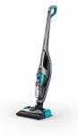 Philips PowerPro Aqua FC6408/01