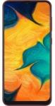 Samsung Galaxy A30 (A305F) DUAL SIM [Red (SM-A305FZRUSEK)]