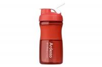 ARDESTO Пляшка для води Smart bottle (600 мл) [AR2202TR]