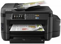 Epson L1455 Фабрика печати c WI-FI