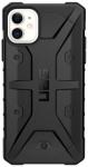 UAG Pathfinder для iPhone 11 [Black (111717114040)]