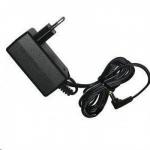 Panasonic Блок живлення для телефонів KX-HDV100/130