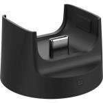 DJI Модуль бездротовий Osmo Pocket Part 5 Wireless Module