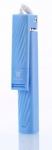 Remax Mini Selfie Stick XT [Blue]
