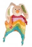 sigikid М'яка іграшка-лялька Кролик
