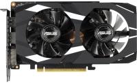 ASUS GeForce GTX1660TI 6GB GDDR6 DUAL