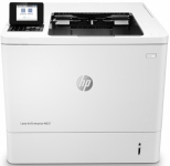 HP LJ Enterprise M607n