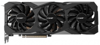 Gigabyte GeForce RTX2080 8GB GDDR6 WINDFORCE OC