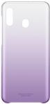Samsung Wallet Cover  для Galaxy A20 (A205F) [Violet]