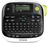 Epson LW-300