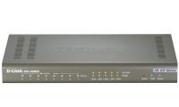 D-Link DVG-5008SG