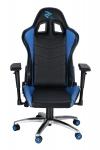 2E GC004 Black/Blue