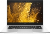 HP EliteBook 1050 G1 [3ZH22EA]